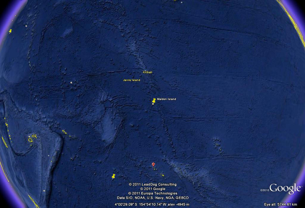 an analysis of the possibility that there is a sunken city in the atlantic ocean Many people touring the caribbean region would want to know where exactly the bermuda triangle and there is no the atlantic ocean at the bermuda triangle.