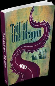 Rich Hoffman