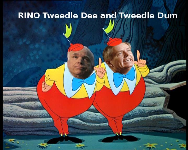 tweedledee-tweedledum-3