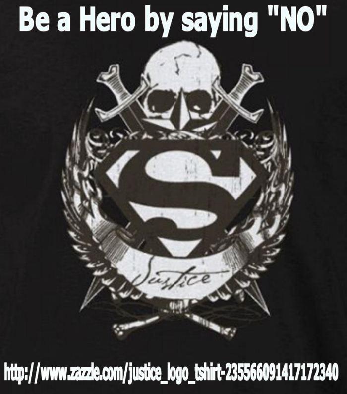 superman-pirate1