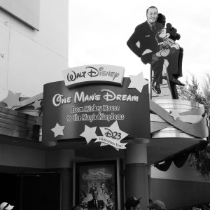 one-mans-dream