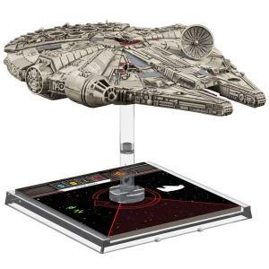 star-wars-x-wing-miniatures-game-milennium-falcon