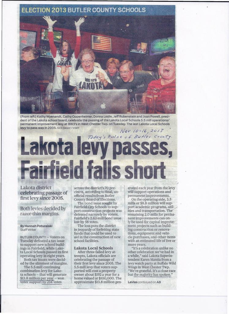 Lakota levy-page-001