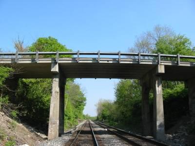 screaming-bridge-5